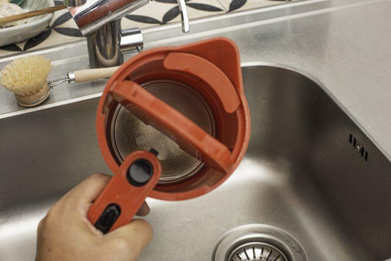 vattenkokare-vask